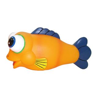 Entenrennen Fisch 52370