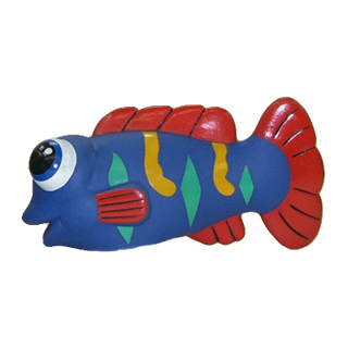 Entenrennen Fisch 52371