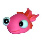 Quietscheenten Fisch 52334