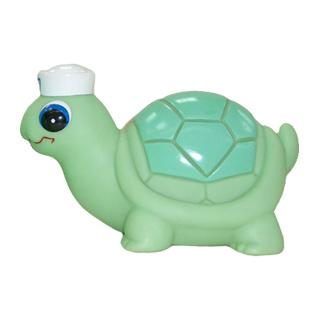 Quitescheenten Schildkröte 52369